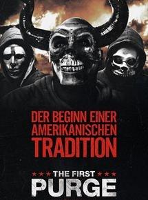 The Purge 3 Stream Deutsch Kinox